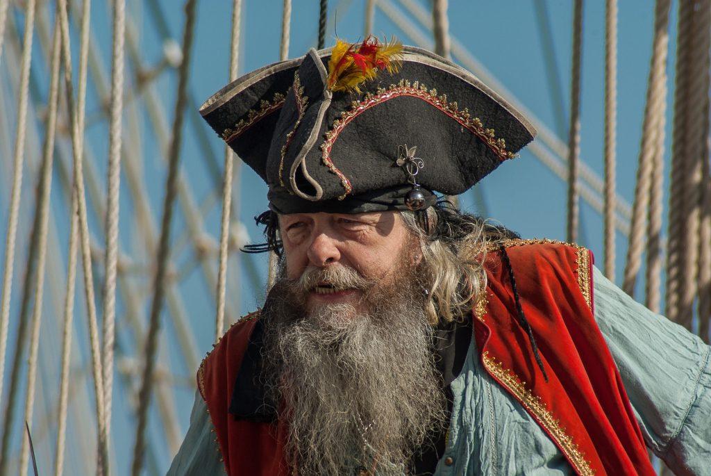 piraten pippi