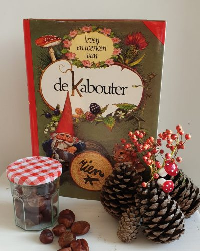 kabouter pippi