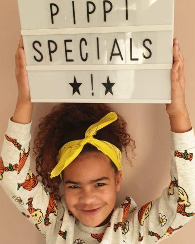 specials pippi